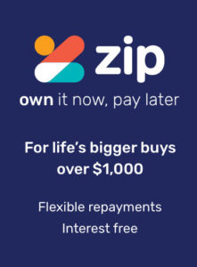 Zip Money repayments
